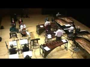 Steve Reich – Music for 18 Musicians [ 2008 JAPAN ]