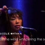 "東北 ""TOHOKU"" 【Live@PIT INN】 Kazutoki Umezu, Sizzle Ohtaka, Keisuke Ohta, Daisaku Kume 【Live@Pit Inn】"