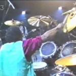 Last Exit live 1986 – 1/4 –
