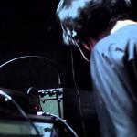 Phew Live – SuperDeluxe Tokyo 2014