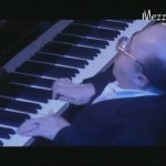 Michel Petrucciani – Take the A Train