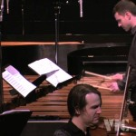 "Steve Reich, ""Music for 18 Musicians"" – FULL PERFORMANCE with eighth blackbird"