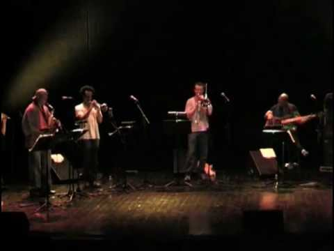 http://musicvideo.nakamurayuji.com/wp-content/uploads/2015/09/steve-coleman-and-five-elements.jpg