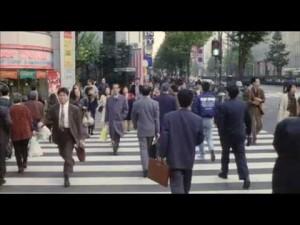 エンドレス・ワルツ/若松孝二監督、広田玲央名、町田町蔵